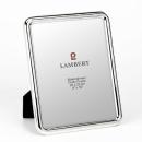 Lambert Atlanta Bilderrahmen für 20 x 25 cm Fotos...