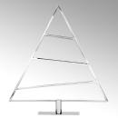 Lambert Pinus Weihnachtsbaum Edelstahl poliert,...