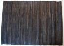 Lambert Narita Tischset schwarz, 50 x 36 cm,...