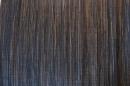 Lambert Narita Tischläufer schwarz, 50 x 150 cm,...
