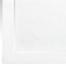 Lambert PADUA Tischläufer, weiß 50x150cm 100%...