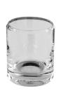 Fink CORSIVO Vase-,Windlicht,klar,bevel cut H16. Ø...