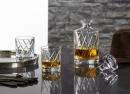 Kaheku Whiskyglas Scan 350ml Schrägschliff klar,...
