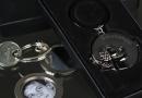 Casablanca Schlüsselanh./Fotor. Schutzengel...