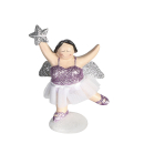 Casablanca Figur Engel Betty Ballerina  H.12cm...