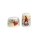 Goebel Toni und Rosi - Salz & Pfeffer I Love Christmas 37000561 Bestseller 2019