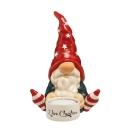 Goebel Wichtel Lennart I Love Christmas 37000531...