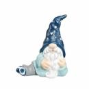 Goebel Wichtel Sander I Love Christmas 37000471...