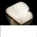 """Romanowski Design Buchlicht """"Buch der..."""