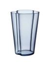 Iittala Alvar Aalto Vase - 220 mm - Regen