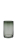 Kaheku Vase Motala Zylinder grau, Ø 12 cm, H= 20 cm   420635505