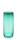 Kaheku Vase Motala Zylinder seegrün, Ø 12 cm, H= 30 cm   420635768