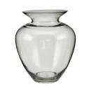 Kaheku Vase Pep grau, Ø 21,5 cm, H= 25 cm   420636705