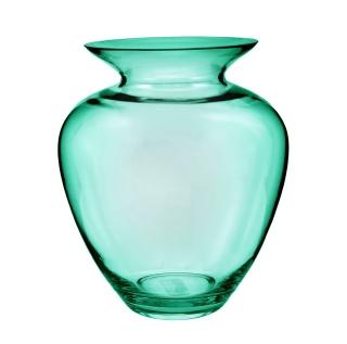 Kaheku Vase Pep seegrün, Ø 21,5 cm, H= 25 cm   420636768