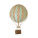 Authentic Models Ballon Floating The Skies, Mint  AP160M