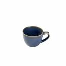 Lambert Bacoli Kaffee-/Teetasse Stoneware mit...