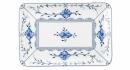 Tettau Amina Butterplatte 18,5x12,5 cm Strohblume 004.106296