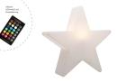 8Seasons Shining Star Ø 40 (RGB) 32349L