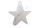8Seasons Shining Star Ø 60 cm (LED) 32066L