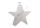 8Seasons Shining Star Ø 100 (RGB) (S) 32378L