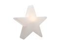 8Seasons Shining Star Ø 100 (Solar) (S) 32378S