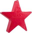 """8Seasons Shining Star """"Merry Christmas""""..."""