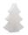 8Seasons Shining Tree 40 cm 32440