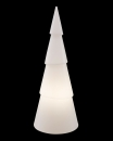 8Seasons Shining Tree rund 75 cm  32388