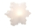 8Seasons Shining Crystal 40 cm 32065