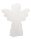 8Seasons Shining Angel 40 cm  32352