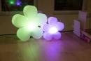 8Seasons Shining Flower Ø 40 cm (LED) 32404L