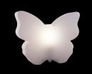 8Seasons Shining Butterfly 40 (Solar) 32460S