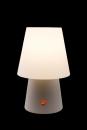 8Seasons No. 1 Sand 30 (3-stufige LED mit Akku) 32547L
