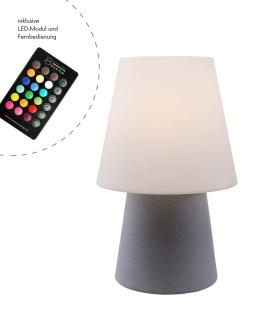 8Seasons No. 1 Stone 60 (RGB) 32526L