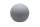 8Seasons Shining Globe Ø 30 cm Stone 42420