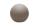 8Seasons Shining Globe Ø 30 cm Taupe 42421