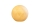 8Seasons Shining Globe Ø 30 cm Sand 42419