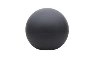 8Seasons Shining Globe Ø 50 cm Anthrazit (Solar) 42428S