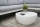 8Seasons Shining Table Top Ø 50 cm (LED) 32040L