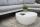 8Seasons Shining Table Top Ø 50 cm (Solar) 32040S