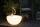 8Seasons Shining Table Top Ø 60 cm (LED) 32041L