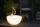 8Seasons Shining Classic Pot XM (Taupe) 22041W
