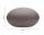 8Seasons Shining Eye Taupe 42415