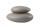 8Seasons Shining Stone Taupe 42439