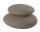 8Seasons Shining Stone Sand (Solar) 42437S
