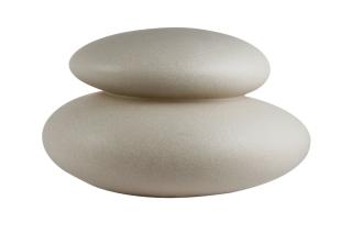 8Seasons Shining Stone XL Sand 42483