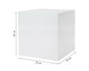 8Seasons Shining Cube 33 (RGB)  32445L