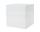 8Seasons Shining Cube 43 cm  32444