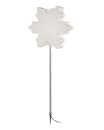 8Seasons Crystal on Stick 100 cm (LED) 32537L