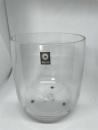 Bellini Glasgefäß H: 19 cm D: 15,5cm